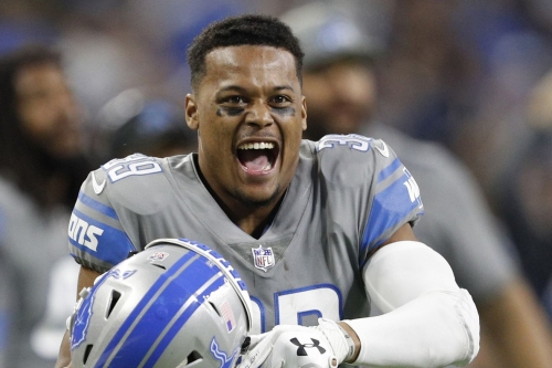 NFL Week 15 playoff picture: Vikings clinch division, but Lions still kicking