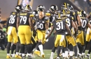 Ryan Shazier chimes in on social media to tell the NFL what every Steelers fan is thinking