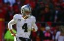 Cowboys at Raiders - Live Blog