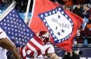 Billy Ferrell Commits to Arkansas