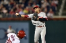 What would it have taken to acquire Phillies second baseman Cesar Hernandez?