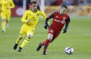 Eastern Conference final rematch headlines MLS home openers