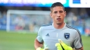 MLS Ticker: Galaxy acquire rights to Bingham, FC Dallas signs Maurer and more