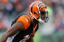 A.J. Green vows to stay focused amid Marvin Lewis situation; not sure teammates handled it as well