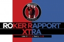 Roker Rapport Podcast Xtra: Birmingham City (H) Preview Show!