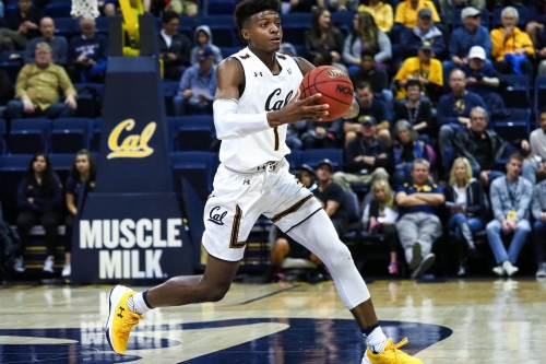 Cal MBB vs. Portland State: Preview