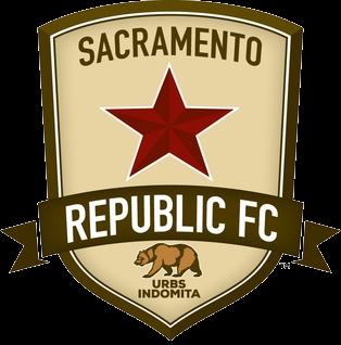 Sacramento MLS expansion bid looking for new investor