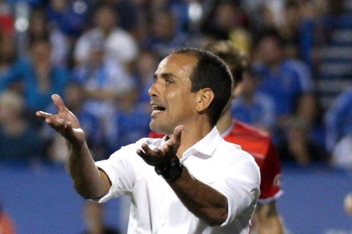 FC Dallas passes in 2017 Re-Entry Draft, now what?