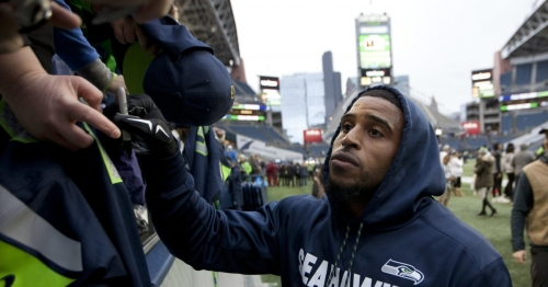 Seahawks Thursday injury report: Bobby Wagner again among those sitting out