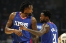Houston Rockets vs. Los Angeles Clippers game preview