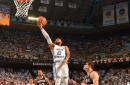 UNC vs Ohio State: Getting back on track in New Orleans