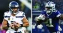 Seattle Seahawks vs. Dallas Cowboys: Week 16 national media predictions