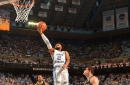 UNC Basketball vs. Ohio State: How to Watch
