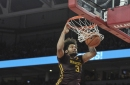 Minnesota Basketball: Gophers Look for 3rd Win in a Row, Hosting Florida Atlantic Owls - OPEN THREAD