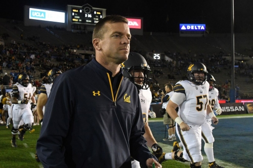 Cal Football: Early signing day recap and analysis.