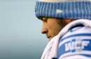 Lions-Bengals report card: Detroit suffers worst overall performance at worst possible time