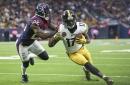 Steelers vs. Texans Week 16: 2nd quarter in-game update