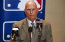 Braves News: Christmas brings little news around baseball