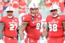 ASU Football: Players to watch from No. 24 North Carolina State