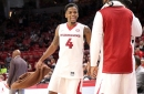 Preview and Thread: Hogs Final Test Before SEC Play