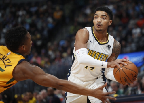 The Morning After: 8 takeaways from Denver Nuggets' win over Utah Jazz