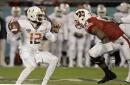 Miami Hurricanes Football: Game Preview for Orange Bowl vs. Wisconsin