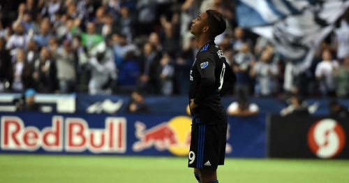 MLS Ticker: Danny Hoesen, Chris Duvall, and more