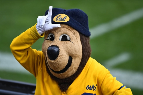 How would you grade the 2018 Cal football recruiting class so far?