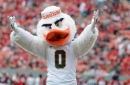 Capitol One Orange Bowl: Miami Hurricanes vs Wisconsin Badgers: How to Watch, gametime, live stream, and TV schedule