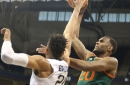 Canes Hoops Game Recap: Miami at Pittsburgh