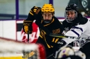 ASU Hockey: Sun Devils drop back-to-back games, leave the Three Rivers Classic winless
