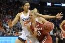 How to Listen to Kansas State at (24) Oklahoma State WBB: game time, radio, streaming, trivia