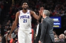 Sixers-Suns: Game Info, Preview, and Bingo