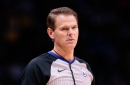 NBA Referees Fire Back Against Last Two Minute Reports