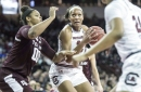 SEC basketball preview: Aggies, Wildcats lead the way