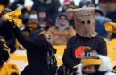 Report Card: Grading the Steelers Week 17 finale against the Browns