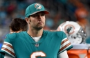 Revisiting five Miami Dolphins to watch against the Buffalo Bills