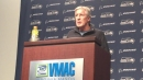 Seahawks coach Pete Carroll says he isn't retiring, talks about Kam Chancellor and Cliff Avril, and more