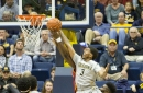 Cal MBB Preview: The Trojans come to town.