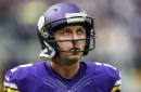 2018 NFL playoff prediction: Kai Forbath will ruin the Minnesota Vikings' Super Bowl run