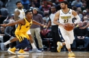 "Denver Nuggets briefs: Michael Malone says ""every game scares me"" as Phoenix Suns come to town"