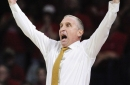ASU Basketball: Sun Devils look to avenge first loss of season vs. Colorado