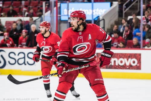 Canes Country Podcast Episode 21: Contenders