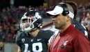 Alex Grinch leaves WSU for Ohio State