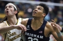BYU grinds out nice win over San Francisco on the road