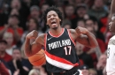 Contenders Might Want to Pick Up Cheap Blazers Assets at the Trade Deadline