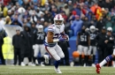 Micah Hyde named second team All-Pro, several Buffalo Bills get votes