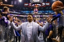 Markelle Fultz, The Return: Let's Speculate