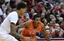 Louisville vs. Clemson preview: Cardinals look for top 25 road win
