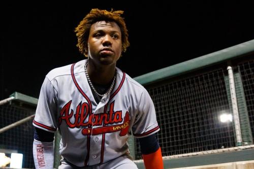 Talking Chop 2018 Pre-season Braves Top 30 Prospect Rankings: 1-5